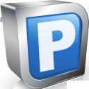 予約 新千歳空港駐車場 楽楽パーキングシステム